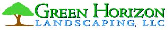 Green Horizon Landscaping - Landscaping and Property Maintenance in CT