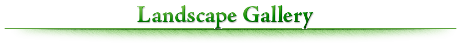 Green Horizon Landscaping - Landscape Services in CT