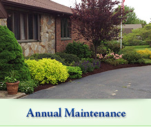 Full Property Maintenance in CT