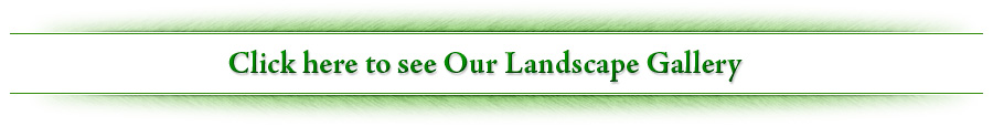 Green Horizon Landscaping - Custom Landscape Services in CT